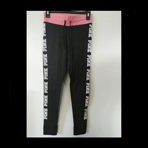 Victoria Secret PINK pants